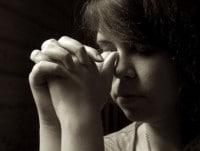 Paciencia Cristiana
