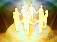 La Fe unida en Cristo