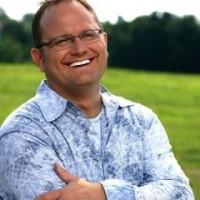 Marcos Witt pide oracion