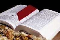 Biblia la verdadera prosperidad