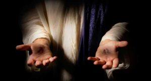 jesus_manos_semana_santa