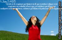 Oracion Brazos abiertos