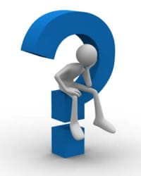 Dudas Interrogantes y preguntas
