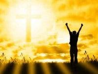 La victoria del Cristiano