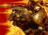 Proteccion Biblia