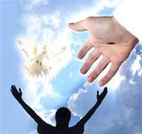 Dios-el-autor