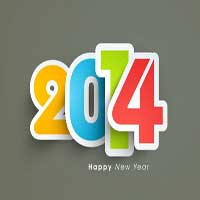 feliz-ano-2014-nuevo-biblia1