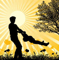 honra a tu padre y madre biblia