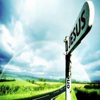 un solo camino jesus