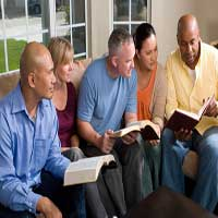 biblia-liderazgo-cristiano