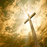 cruz-luz-santidad-Dios