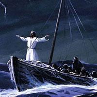 jesus-calma-la-tormenta