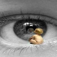 la-nina-de-tus-ojos-2