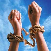 libres-del-temor-manos