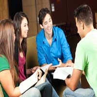 liderazgo-jovenes-biblia