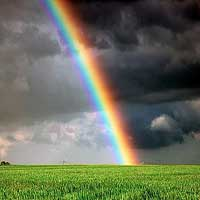 arcoiris-biblia-bendecido