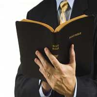 biblia-del-predicador