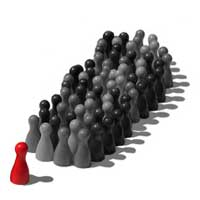 liderazgo-biblia-cristiano