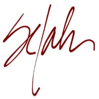 selah-biblia-Dios