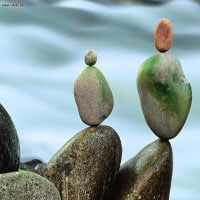 tranquilidad-balance-biblia