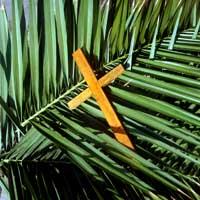 viernes-santo-biblia