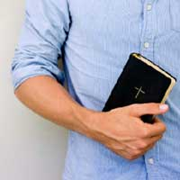 biblia-conquista