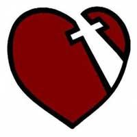 corazon-de-Dios-amor