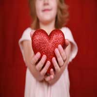 corazon-de-Dios