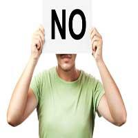 decir-no-