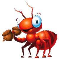 hormiga-trabajadora-biblia