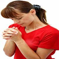 oraciones-del-alma