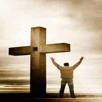 vida-en-cristo