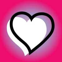 corazon-dador-biblia