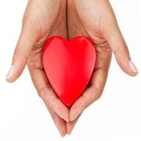 corazon dispuesto biblia