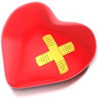 corazon-humano-biblia