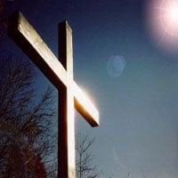cruz-de-cristo-luz-del-dia