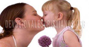 dia-de-las-mamas-cristinas
