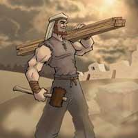 el-profeta-nehemias-moderno