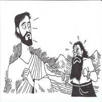 endemoniado-y-Jesus