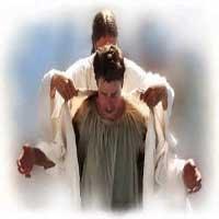 identidad-en-Cristo-Jesus