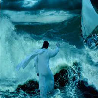 jesus-camina-sobre-el-mar