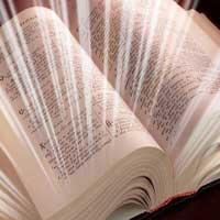 luz-biblia-palabra-de-Dios
