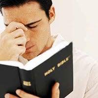 restauracion-biblica