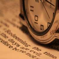 tiempo-con-Dios-1