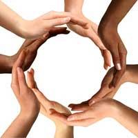 unidad-en-cristo