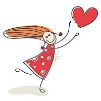 amor-cristiano-corazon