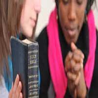 companeros-de-oracion