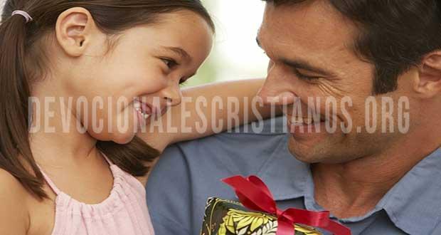dia-del-padre-regalos