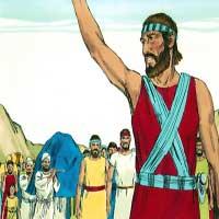 josue-cruzando-el-jordan