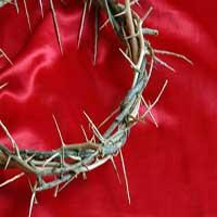 la-sangre-de-jesus-corona-espinas
